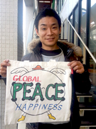 2014_ebina_kenichi_07.jpg