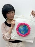 2014_juicejuice_miyamoto_07.jpg