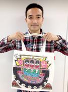 2014_kamomentaru_iwasaki_08.jpg