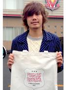 2014_kashiwagi_yosuke_06.jpg