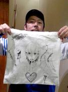2014_ketsumeishi_ryo_08.jpg