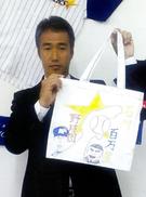 2014_kida_masao_07.jpg