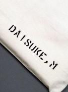 2014_miyagawa_daisuke_06.jpg
