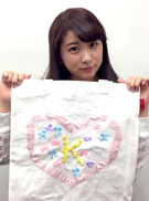 2014_smaileage_fukuda_06.jpg