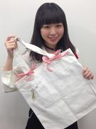 2014_smaileage_katsuta_07.jpg