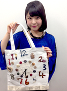 2014_smaileage_nakanishi_06.jpg