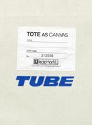 2014_tube_05.jpg