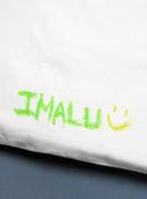 2014_imalu_06.jpg