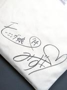 2014_morning_fukumura_06.jpg