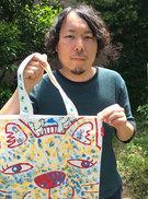 2015_ishii_yukio_05.jpg