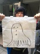 2015_ishizaki_huwie_05.jpg