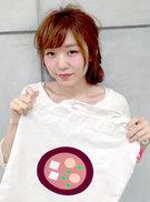 2015_kanai_aki_05.jpg