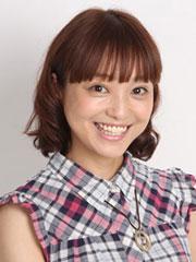 金田 朋子