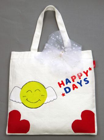 HAPPY DAYS☆
