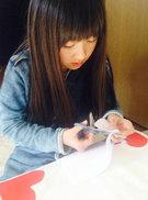 2015_kobayashi_seiran_05.jpg