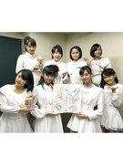 2015_kobushi_factory_06.jpg