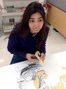 2015_komiyama_shoko_07.jpg