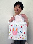 2015_oonishi_setsuko_06.jpg