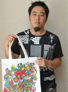 2015_otake_hayato_06.jpg