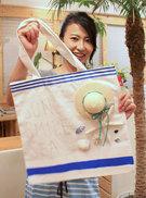 2015_saiyo_mie_05.jpg