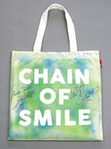 CHAIN OF SMILE