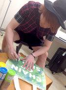 2015_sonapoke_06.jpg