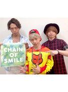 2015_sonapoke_08.jpg