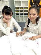 2015_tsubaki_factory_07.jpg
