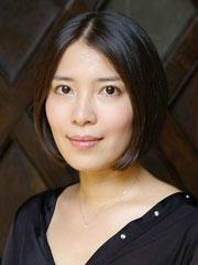 Yuka Hiyoshi