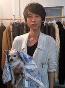 2014_okamoto_jun_05.jpg