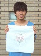2015_kashiwagi_yosuke_05.jpg