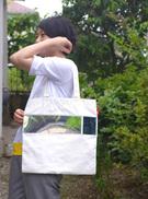 2015_kawaguchi_manako_05.jpg