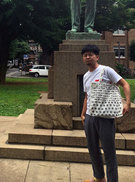 2015_kuma_taichi_08.jpg