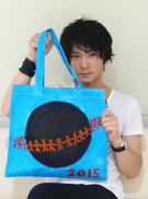 2015_tsuda_kenjiro_05.jpg