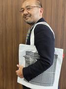 2015_yamamoto_teruhiro_07.jpg