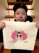 2016_ketsumeishi_ryo_05.jpg