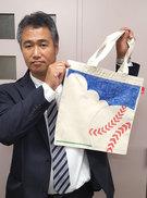 2016_kida_masao_05.jpg