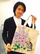 2016_kozawa_ryota_05.jpg
