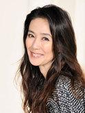 萬田 久子