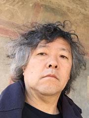茂木 健一郎