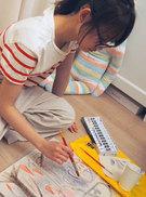 2016_nagao_maria_06.jpg