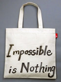 Impossible is Noting ~信じよう未来!~
