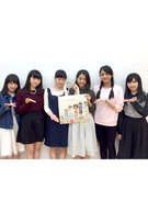tsubaki_factory_05.jpg