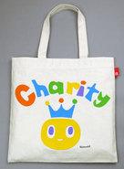 Charity-Kun