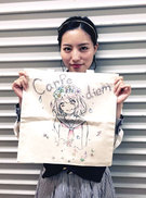 2016_ijiri_anna_05.jpg