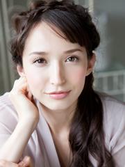 斉藤 アリス
