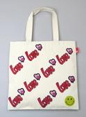 LOVE&SMILE!!