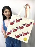 2017_chihara_minori_05.jpg