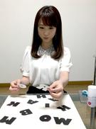 2017_kawata_hiromi_05.jpg