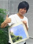 2017_namikawa_daisuke_07.jpg